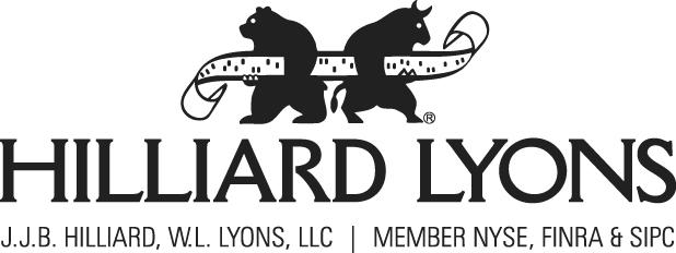Hillard Lyons