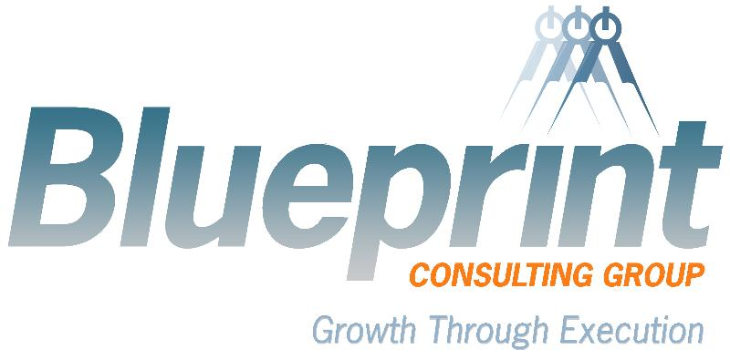 The breakthrough workshop blueprint consulting group when malvernweather Choice Image