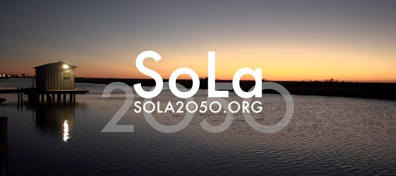 SoLa2050