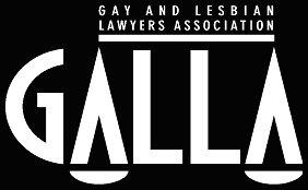GALLA logo
