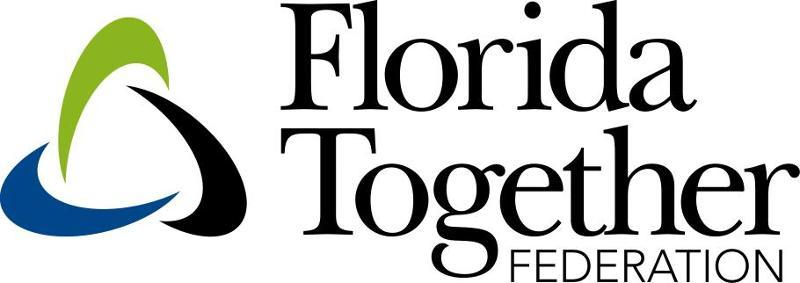 FL Together logo