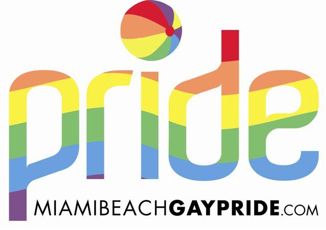MB Gay Pride logo