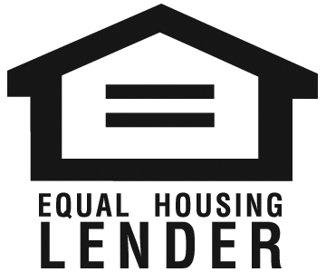 Fair Housing Lender logo