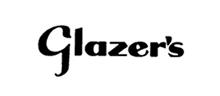 Glazer's