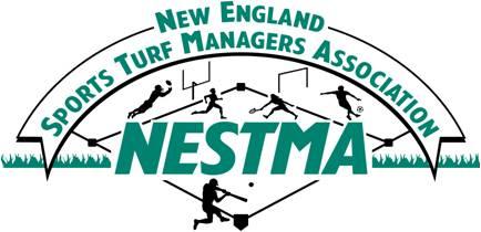 NESTMA logo