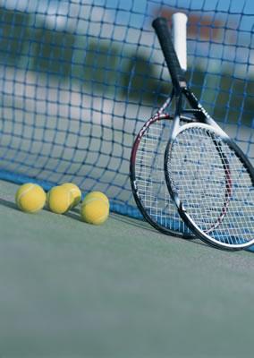 tennis-items.jpg