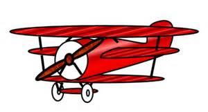 Model Plane