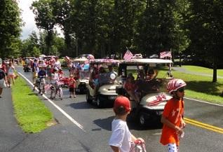 parade(2)