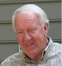 Ward Campbell