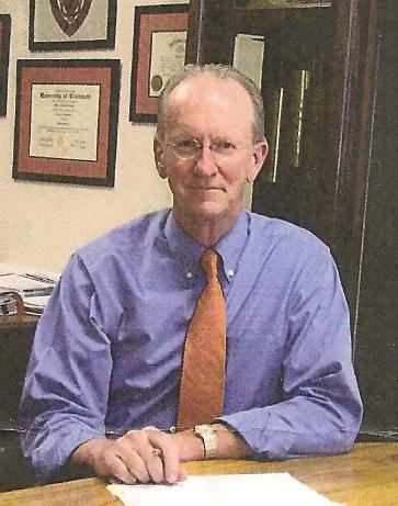 Don Sundgren