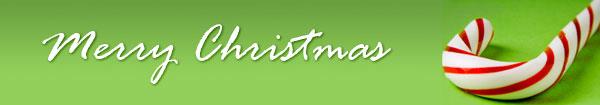 christmas-header4.jpg