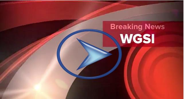 NOA- breaking  news