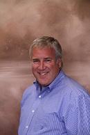 Steve Brady