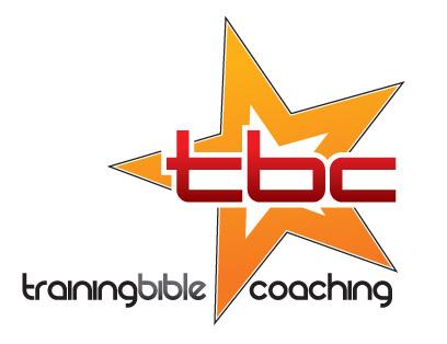 TBC Star Logo