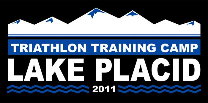 Training Camp Logo