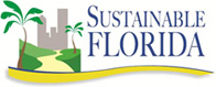 Sustainable Florida