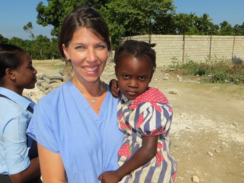 Haiti_2012