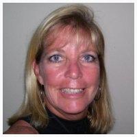 Janet Schellenberger