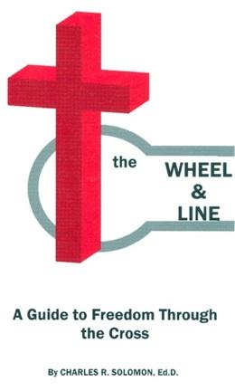 The Wheel & Line Tract