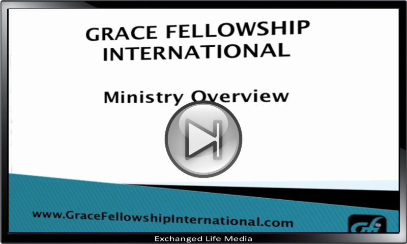 GFI Overview