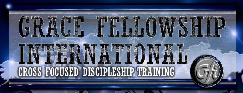 Grace Fellowship International