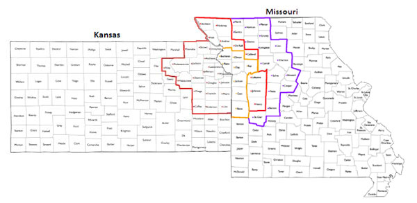 Kansas City Mo Zip Code Map Kansas City Mo Zip Codes Map | Zip Code MAP Kansas City Mo Zip Code Map