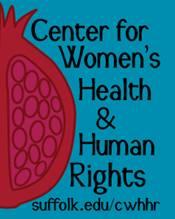 Center for Women