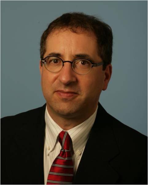 Greg photo