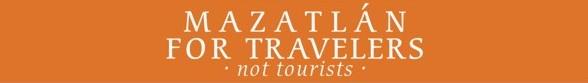 Mazatlan for travellers