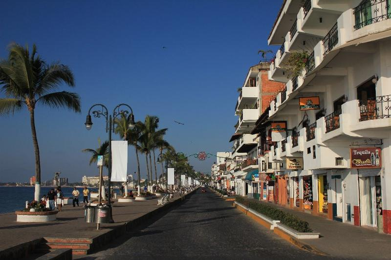 Malecon Before pic