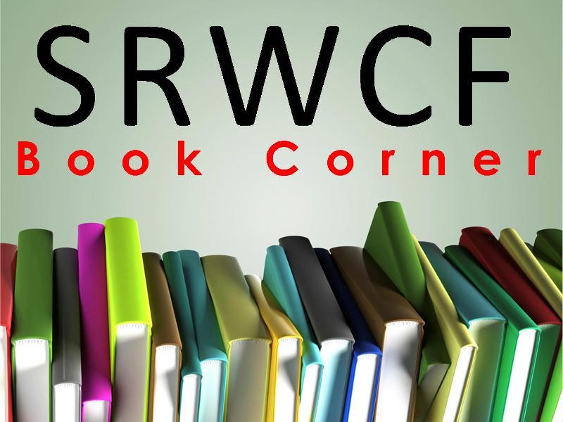 Book Corner 2