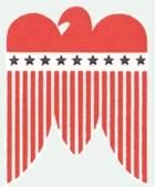 Suburban Republican Women's Club