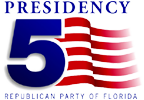 Presidency 5