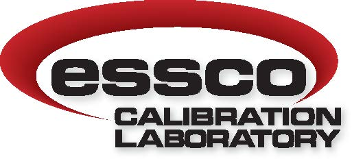 Essco logo