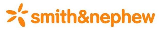 smith & newphew logo