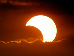 Eclipse 1.1