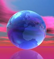 2011 Earth