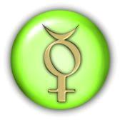 Mercury Green