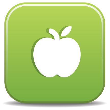 Nutrition Together Logo
