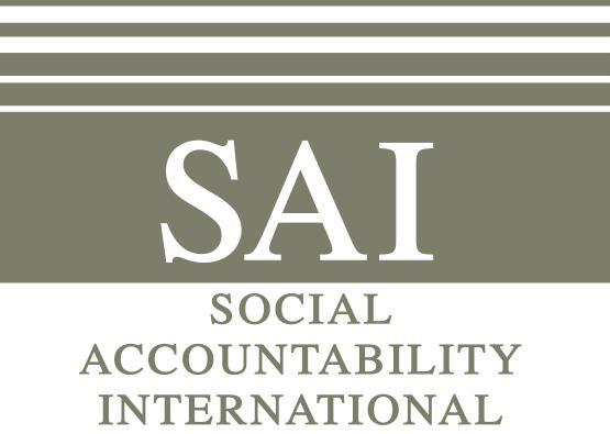 SAI Logo for PC (no white space)