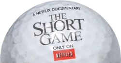 Click on the picture to see The Short Game trailer.