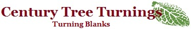 Century Tree Turnings logo