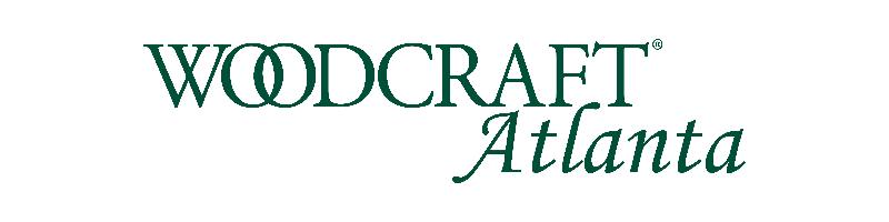 Woodcraft Atlanta Logo
