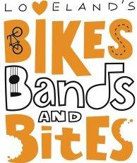 Bikes Band Bites 2011