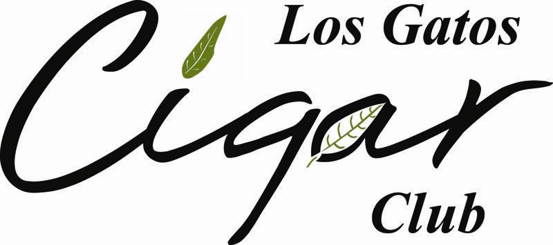 Black and Green Logo