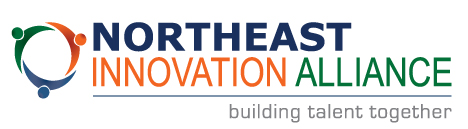 Northeast Innovation Alliance
