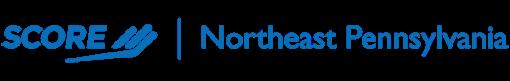 NEPA Score Logo