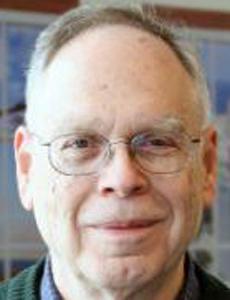 Herb Weisberg
