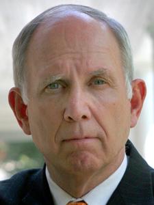 Jeff McCausland