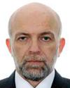 Archil Gegeshidze
